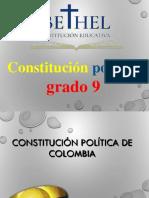 ConstitucionColombiana 9 2018-