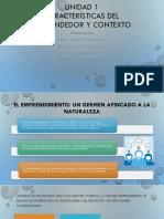Taller de Normas Internacionales de Contabilidad - NIC 8 Politicas Contables