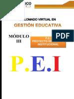 GUÍA DIDÁCTICA MÓDULO 3.pdf
