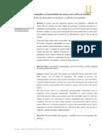 Artigo_Herança