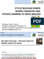 Radiations + Nuclear