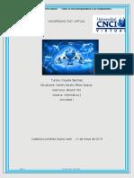actividad 1 informatica 2.docx
