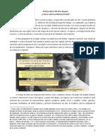 América latina nuestro problema.pdf