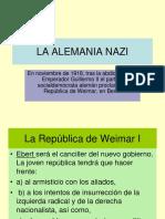 nazismo1