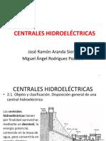 42 Centrales-hidroelectricas (2)