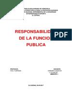 Fundamentos-Teoricos-de-La-Funcion-Publica-en-Venezuela (1).docx