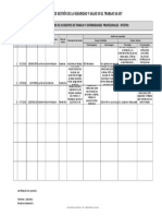 309966498 Solucion de Formato Evidencia Producto Guia 4