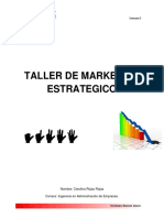 TA_5 (5).docx