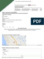 Blasting contractors North Bay area.pdf
