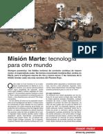 2014 06 Es Story Marsmission