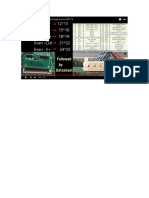 Lvds Samsung Pinout