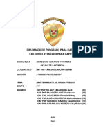 MANTENIMIENTO DEL ORDEN PÚBLICO.docx