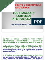 CONVENIOS-INTERNACIONAL-Print.pdf