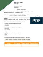 2018 Evaluacion de Paralelos y Meridianos Adecuada