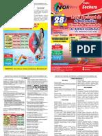 01 - DOMINGO 28  DE ABRIL  - VMT.pdf