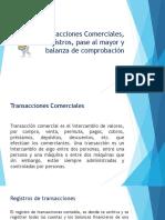 1rea. y 2da semana de Contabilidad II (1).pptx