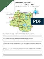 GUÍA DE GEOMETRÍA localización.docx