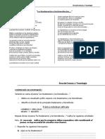 Prc3a1ctica 1 Bioelementos Lore Convertido
