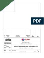 ID-GEN-ELE-V-F-1475 - Diseño e Instalacion de puesta a tierra.docx