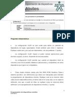 Actividad 2 Mod PDM Solucion