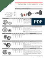 56482489 Manual de Vehiculo
