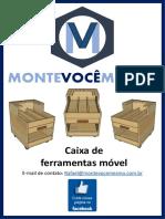 Instruções - Caixa F. com 4 rodas - V4.pdf