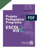Projeto_Pedagogico_PROGRAMA_ESCOLA_VIVA.pdf