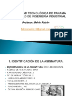 DOC-20190530-WA0008.pptx
