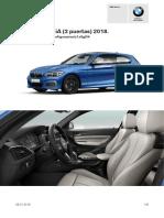BMW_M140iA_(3_puertas)_2018_2018-01-07