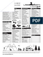 checklist-nieve.pdf