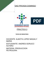 TAREA PRODUCCION2