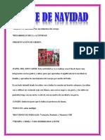 ACTIVIDADES EXTRAESCOLARES.docx