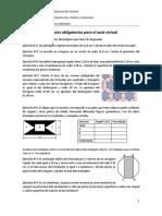 Ejercicios Obligatorios Para El Aula Virtual - Tema 6 - Polígonos (1)