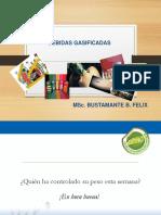 BEBIDAS-GASIFICADAS.ppt