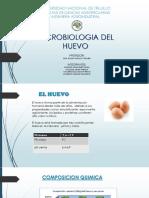 Te_microbiol. Del Huevo (1)