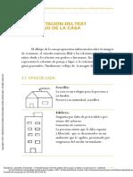 Interpretación Del Test Gráfico de La Casa, El Árb... ---- (Pg 81--102)