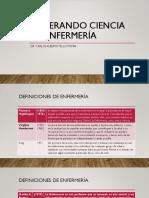 Generando Ciencia de Enfermería (1)