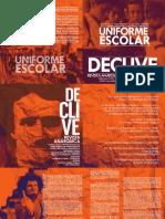 Declive nº1