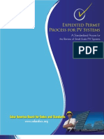 Solar America Board for Codes and Standards -Expermitprocess READ Useful Forms