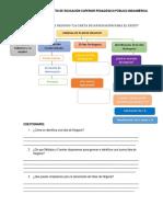 1 Grupo Instrumento Sobre Plan de Negocio
