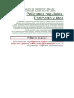 EJERCICIOS RESUELTOS DE PERÍMETRO Y ÁREA DE POLÍGONOS REGULARES DE MÁS DE CUATRO LADOS.docx