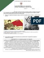 Guía totalitarismo