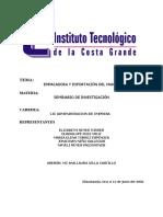 145674174-EXPORTACION-Y-EMPACADORA-DE-MANGO-doc.doc