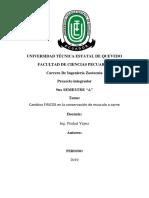 TRABAJO CARNE.docx