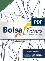 Livro Curso Técnicas Agrícolas.pdf
