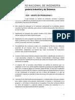 Dimanica de Sistemas - Juan Martin Garcia.pdf Quinta Lectura