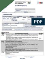 ept1- una empresa-que necito2.docx
