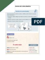 Estructura de la obra dramática.docx