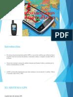 TOMA DE INFORMACION CON GPS TOPOGRÀFICO.pptx