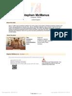 [Free-scores.com]_mcmanus-stephen-psalm-24-45397.pdf